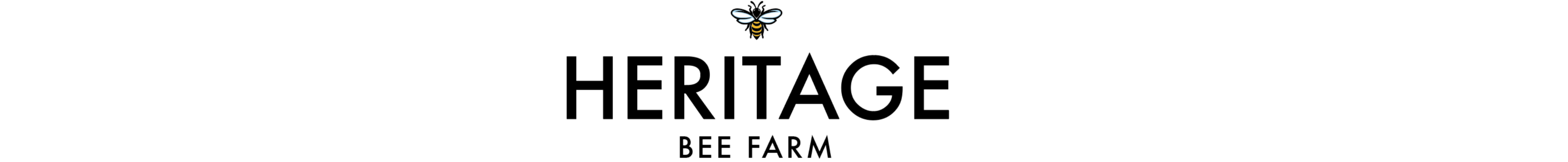 Heritage Bees