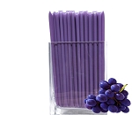 Grape Flavored Honeysticks