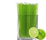 Lime Flavored Honeysticks