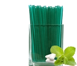 Peppermint Flavored Honeysticks