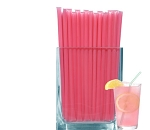 Pink Lemonade Honeysticks