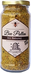 All Natural Bee Pollen 10oz.