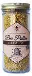 All Natural Bee Pollen 5oz.