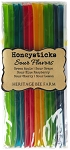 Sour Flavors ~ Honey Sticks Package