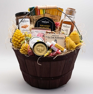 Mother Day Basket, Mothers Day Basket for Mom, The Ultimate Gift Basket any Mother will Love!