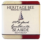 Seaside Soap Clean Sport Fragrance