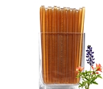 Wildflower Honey Sticks